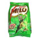 MILO Instant Chocolate Drink 300g - NESTLE