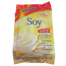 Instant Soy Drink Powder 14x32g - OVALTINE