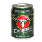 !!!!CARABAO DAENG!!!! Energy Drink 250ml (can)