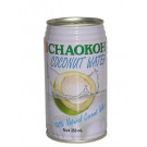Thai Coconut Water 350ml - CHAOKOH