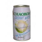 Thai Coconut Water 350ml - CHAOKOH