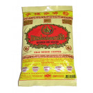 Thai Coffee Mix - NUMBER ONE