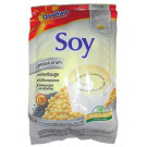 Instant Soy Drink Powder - Black Sesame Flavour - OVALTINE