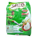 3 in 1 Instant Chocolate Drink 15x35g - MILO