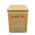 Jasmine Tea 227g - SUNFLOWER