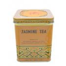 Jasmine Tea 227g - SUNFLOWER