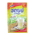 Instant Soy drink Powder - 20g sachet - OVALTINE