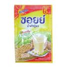Instant Soy drink Powder - 20g sachet - OVALTINE