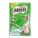 3 in 1 Instant Chocolate Drink - 22g sachet - MILO