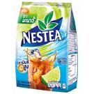 Instant Thai Lemon Tea Mixes 18x13g - NESTEA
