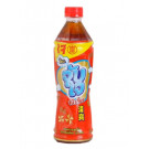 Jubliang Herbal Drink with Tea - OISHI
