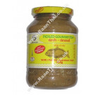 Pickled Gourami 454g - PANTAI