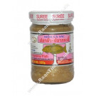 Pickled Gourami 227g - SUREE