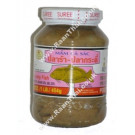 Pickled Gourami 454g - SUREE