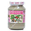 Pickled Gourami (Cream Style) 454g - SUREE