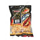 Dried Shrimp (M) 100g - JEENY'S