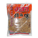 Dried Shrimp (Medium) - JEFI