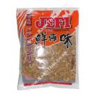 Dried Shrimp (Medium) - JEFI