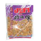 Dried Shrimp (XL) - JEFI