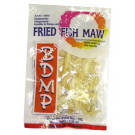Fried Fish Maw - BDMP