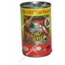 Fried Mackerel !!!!Chu Chee!!!! Style - SMILING FISH