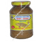 Pickled Mud Fish 454g - PANTAI
