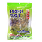 Dried Anchovy (BP) - BDMP / ASIAN SEAS