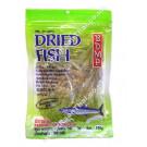 Dried Anchovy (BP) - BDMP / ASIAN SEAS