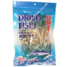 Dried Anchovy (1.5-2 inch) - BDMP / ASIAN SEAS