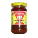 Crab Paste with Soya Bean Oil 90g - PANTAI
