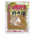 Dried Shrimp (Small) - JEFI