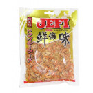Dried Shrimp (Large) - JEFI