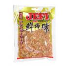 Dried Shrimp (Large) - JEFI