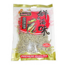 Dried Baby Anchovy - JEENY'S