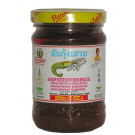 Shrimp Paste with Soya Bean Oil 200g - PANTAI
