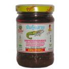 Shrimp Paste with Soya Bean Oil 200g - PANTAI