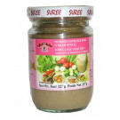 Pickled Gourami (Cream Style) 227g - SUREE