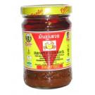 Crab Paste with Soya Bean Oil 200g - PANTAI