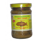 Pickled Gourami 227g - PANTAI