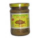 Pickled Gourami 227g - PANTAI