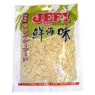 Dried Baby Shrimp - JEFI