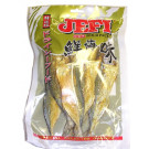 Dried Salted Mackerel - JEFI