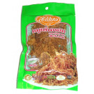 Fried Crispy Pork - SABIANG