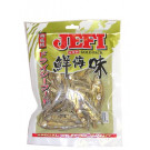 Dried Whole Anchovy - JEFI