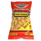 !!!!Chicharon!!!! (Fried Pork Rind) - Hot & Spicy Flavour - PINOY'S CHOICE