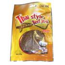 Thai-style Beef Jerk - ADVANCE FOOD