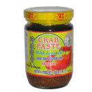 Crab Paste with Bean Oil - NANG FAH