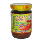 Crab Paste with Bean Oil - NANG FAH