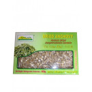 Dried Anchovies 400g - KIM SON