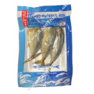 Thai Steamed Indian Mackerel 200g - BDMP/ASIAN SEAS